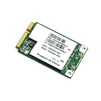 BCM94312MCG BROADCOM BCM94312MCG BROADCOM BCM94312MCG: Amazon co uk