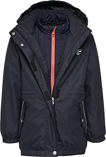 Hummel Hummel Mädchen HMLDAISY Jacket Jacken: