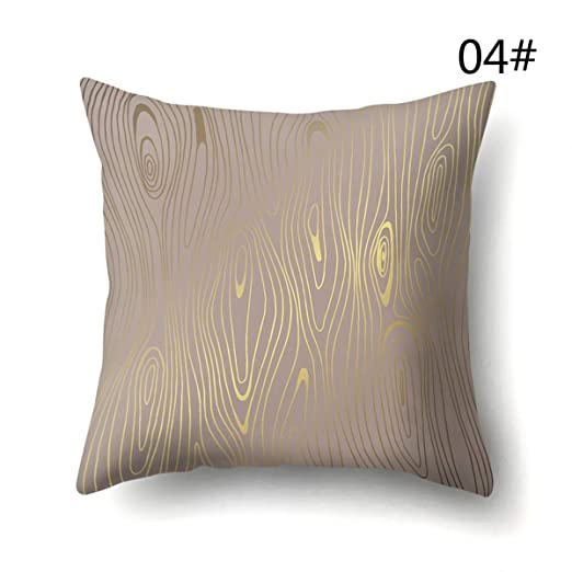 peng sheng - Funda de cojín Decorativa, diseño único de ...