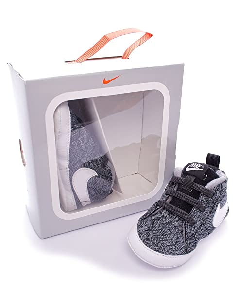 scarpe per neonati nike