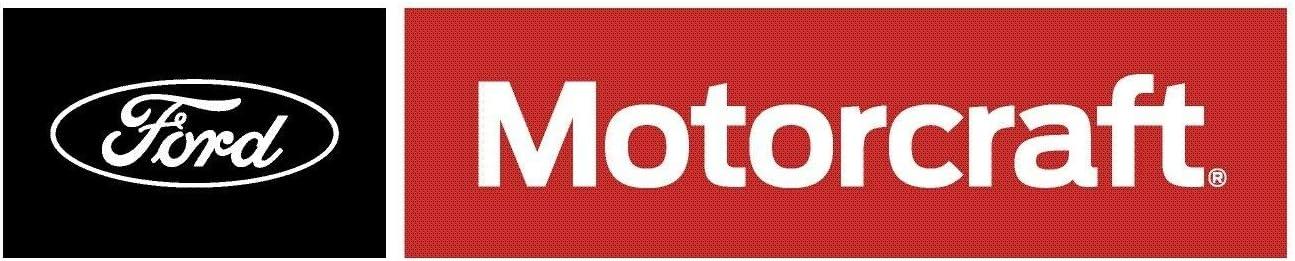 Motorcraft YH2017 Control