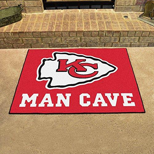Man Cave Universal City : Chiefs carpets kansas city carpet