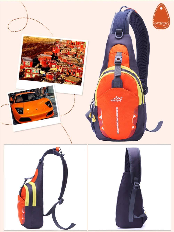 Dxlta Bolso blando de la botella de agua de la bicicleta para el deporte Frasco plegable del agua blando de TPU con bolsos largos de la vejiga de la paja Accesorios para mochilas Acampada y senderismo