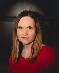 Cynthia Roberts Brunnette