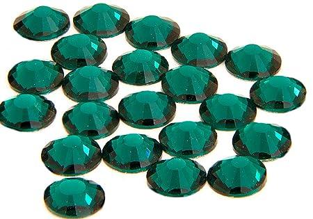 1da3efd0603f 100 x Emerald
