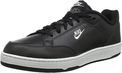 Nike Grandstand II Mens Trainers Aa2190