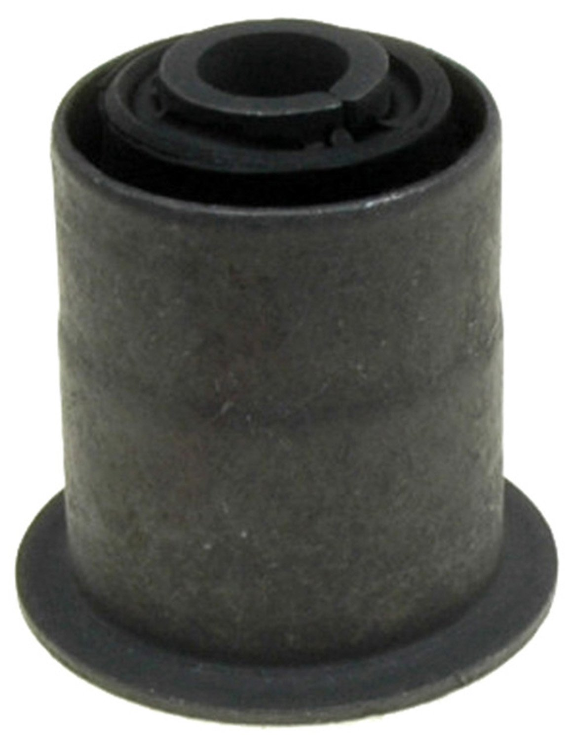 ACDelco 45G9384 Professional Front Lower Suspension Control Arm Bushing