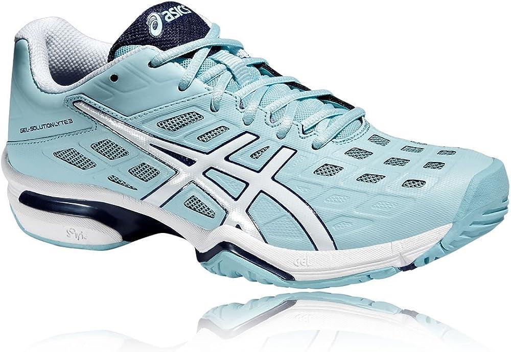 ASICS Gel Solution Lyte 3 Women's Scarpe Da Tennis