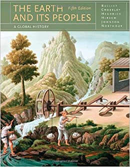 the earth and its peoples 5th edition ap pdf