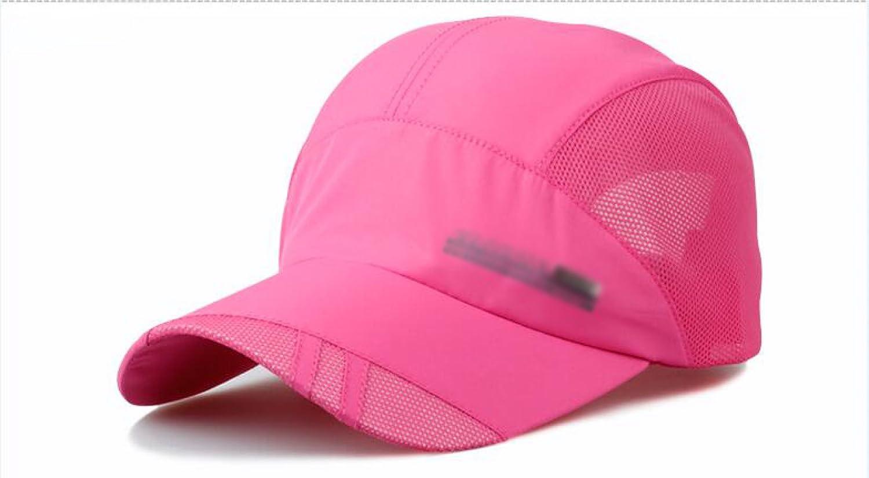 XCJ Sombrero XQF 0fabf3c0058