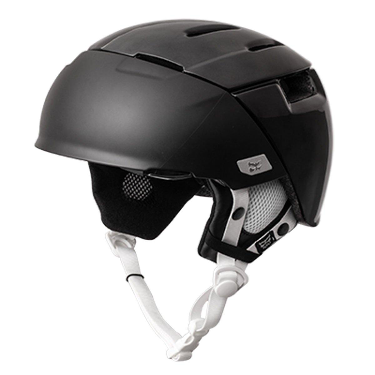カーリーシティーヘルメットS/M   B00UCM9BM4