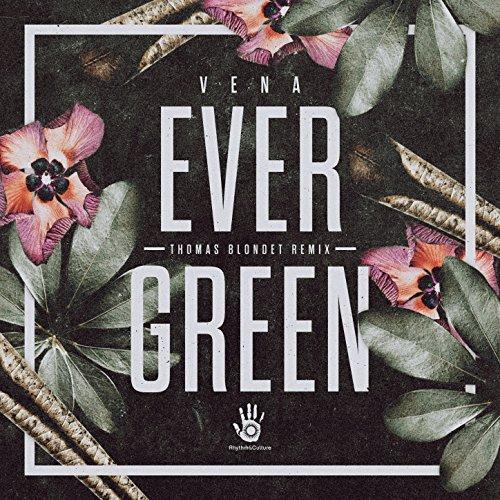 evergreen-thomas-blondet-remix