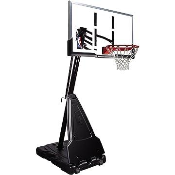 top selling Spalding NBA
