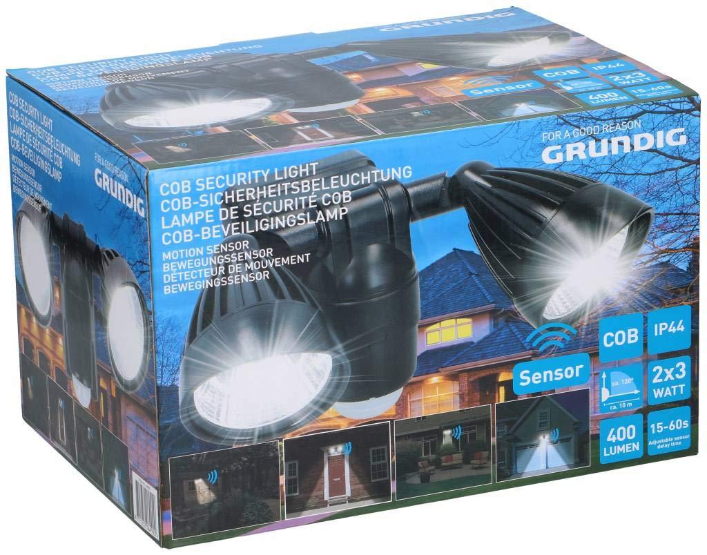 Action Solar Lampen : Grundig lamp action: somikon aktionkamera full hd action cam dv wifi