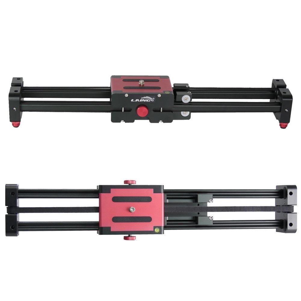 DSC-F717 DSC-F828 DSC-F707 DSC-HX50V Photo Video Travel Tripod DSC-D770 Pro Aluminum Adjustable 50 Tripod /& 72 Monopod For: Sony Cyber-shot DSC-D700 DSC-HX400V MonoPod