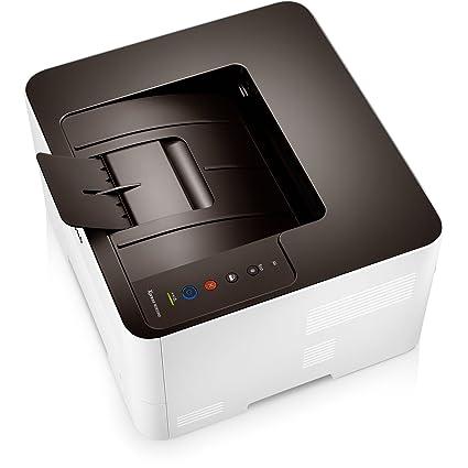 Samsung Xpress M2825ND Premium Line 4800 x 600DPI A4 - Impresora láser (4800 x 600 dpi, 12000 páginas por Mes, PCL 5e,PCL 6,SPL, Laser, 28 ppm, 8,5 s)