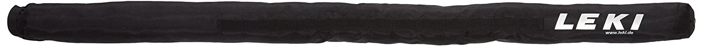 Leki - Funda para palos de marcha nórdica 364310103
