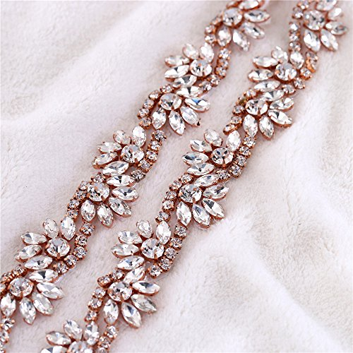 1-yard-sew-on-lovely-rhinestone-crystal-appliques-trim-for-dresses-can-cut-into-small-piece-flower-s