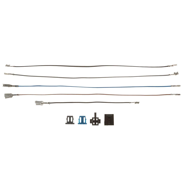 Painless Auto Wiring Largest Diagram Database Wire 60510 Diagrams Basic U2022 Rh Dev Spokeapartments Com Harness