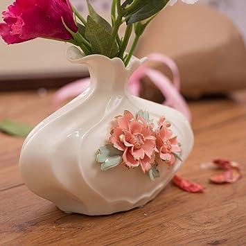 Qxj Keramik Kunsthandwerk Vase Hat Drei Sätze Von Goldene