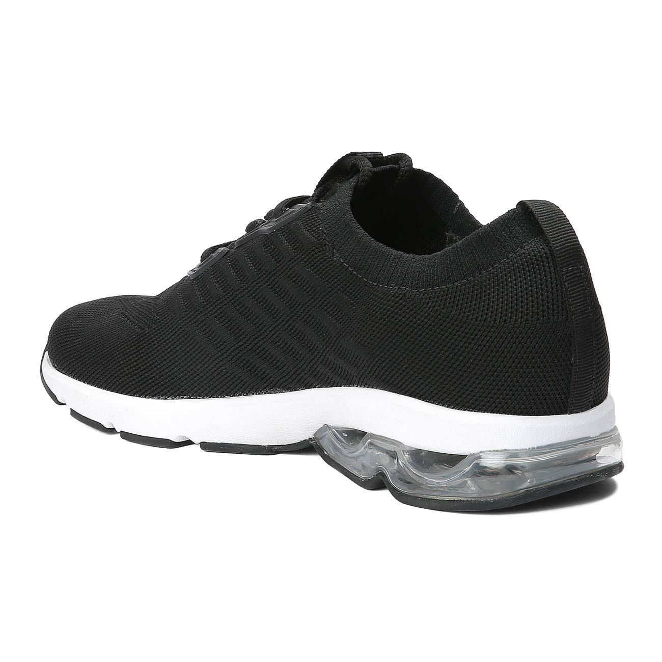 fbd6218be4e FURO by Red Chief Running Jump Shoes for Men (R1032)  Buy Online at Low  Prices in India - Amazon.in