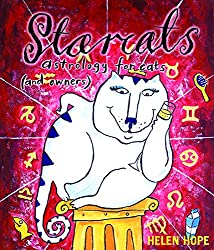 Starcats: Astrology for Cats