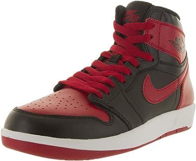AIR JORDAN Kids' Nike Boys 10 Retro Bg