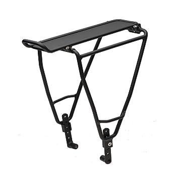 Lots available!! U-Lix Axle Bike Stand Black Used