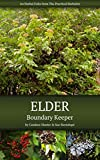 Elder: Boundary Keeper (The Practical Herbalist's Herbal Folio Book 4)