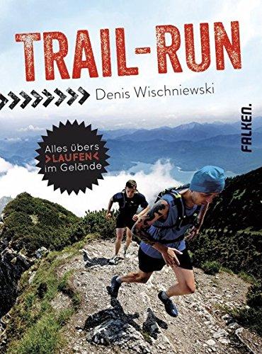 trail-run-alles-bers-laufen-im-gelnde