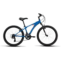 Diamondback Bicycles Cobra Youth Mountain Bike