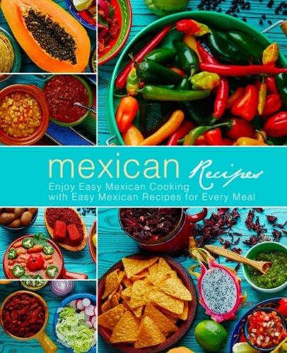Ministrio so paulo download mexican recipes enjoy easy download mexican recipes enjoy easy mexican cooking with easy mexican recipes for every meal book pdf audio idsi26hcd forumfinder Choice Image