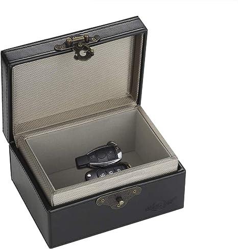 Monojoy Keyless Go Schutz Autoschlüssel Box Faraday Box Elektronik