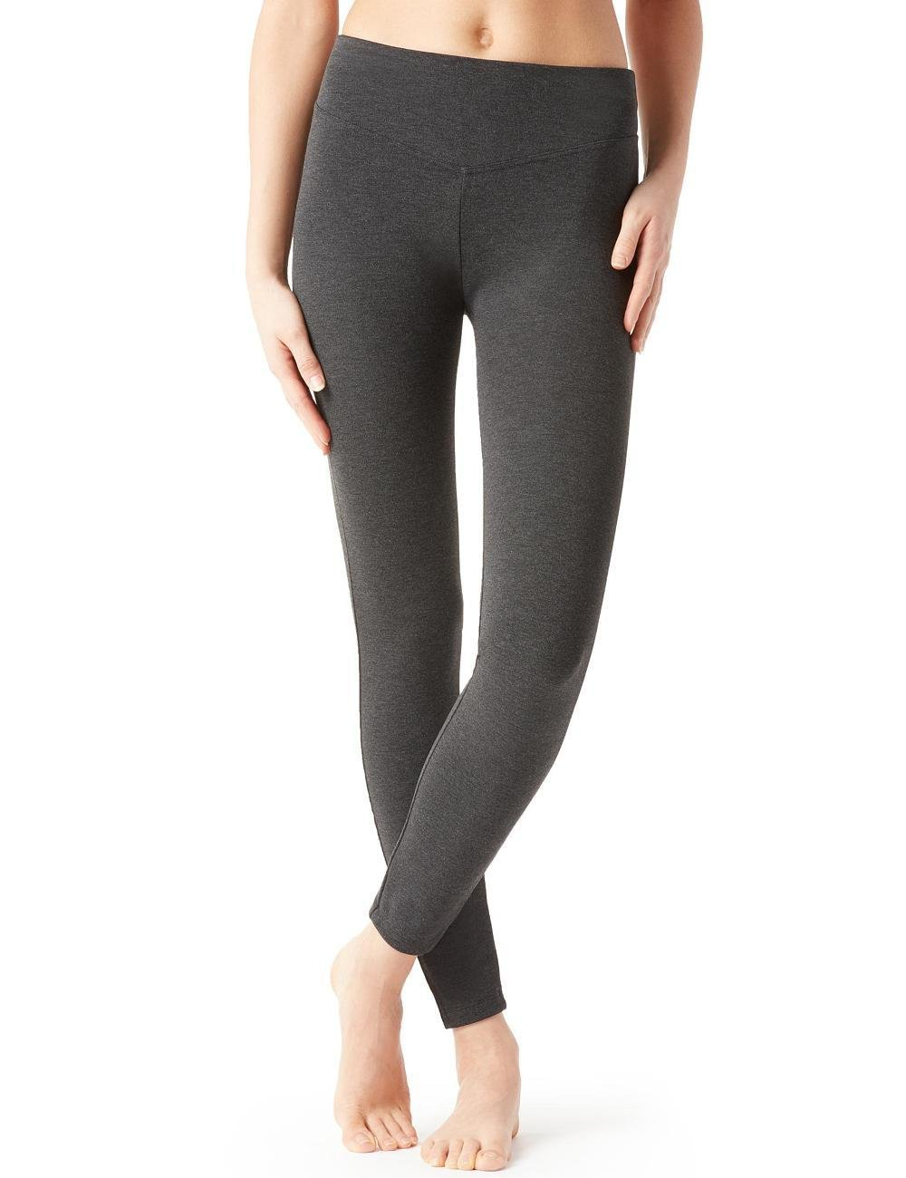 Calzedonia Womens Total Shaper Leggings