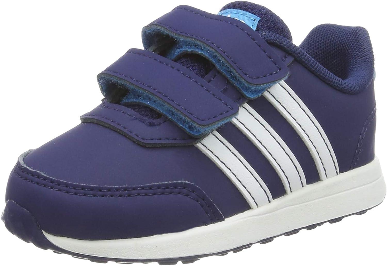 adidas Vs Switch 2 CMF Zapatillas para Beb/és