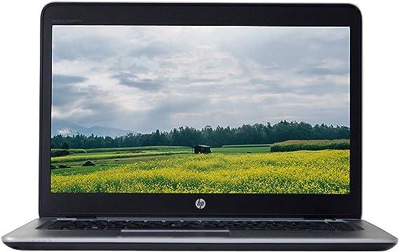 "HP EliteBook 840 G3 - 14"" FHD"