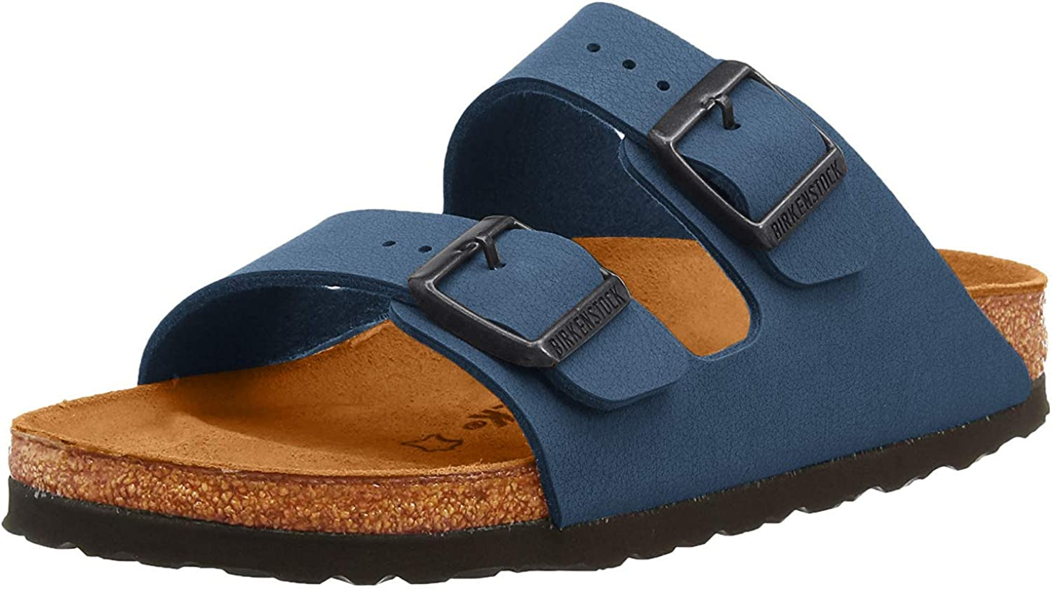 | Birkenstock Original Arizona Birko Flor Regular