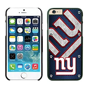 York Giants Cases 02 Case Cover For HTC One M7 Black NFLIphoneCases14210
