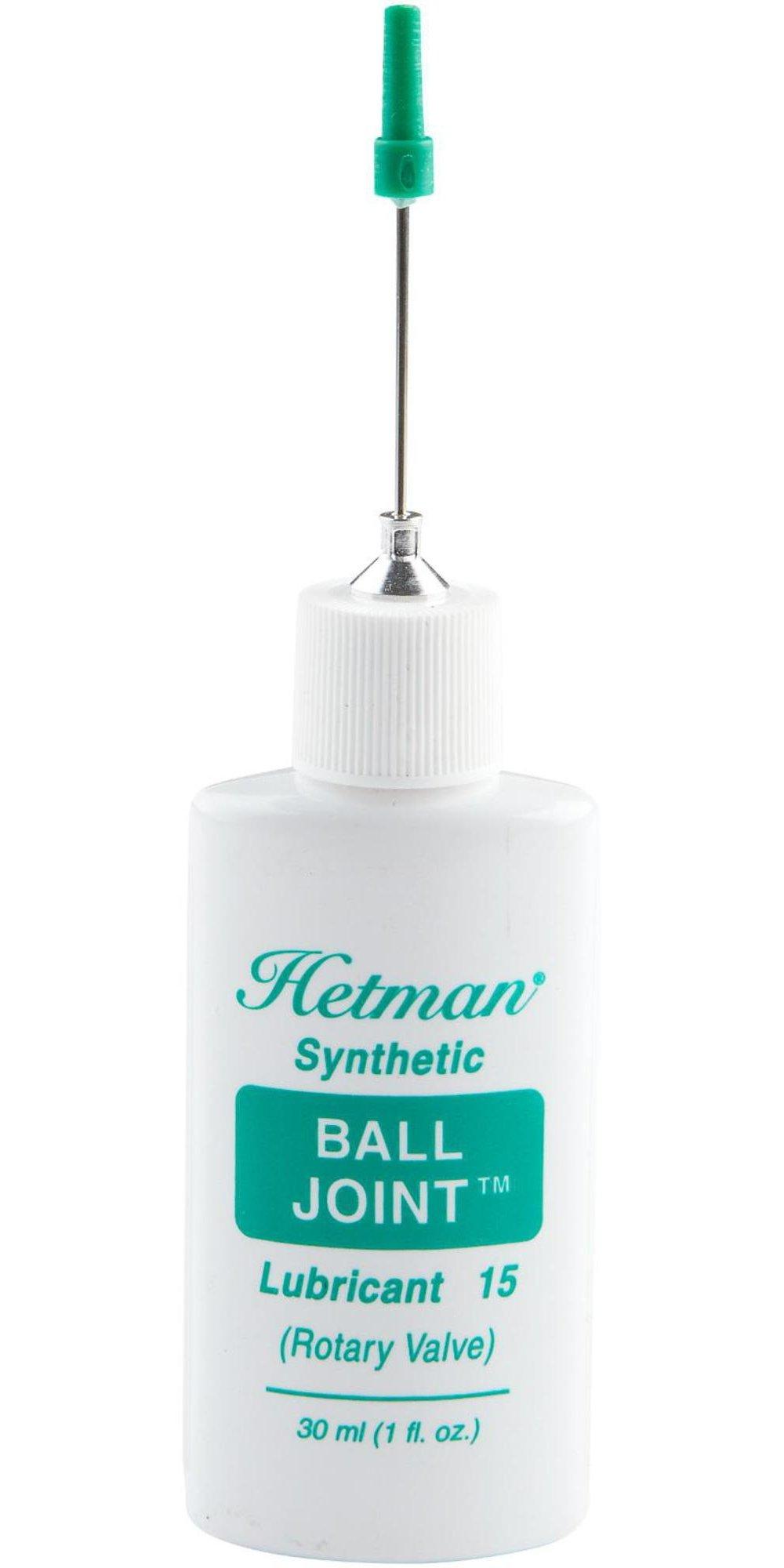 Hetman 15 - Ball Joint Lubricant