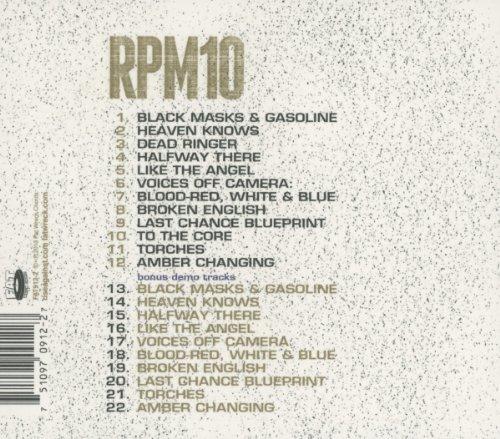 RPM10