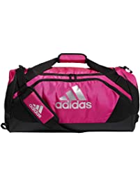 adidas Team Issue b41dc61c9bfd7