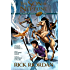 Heroes of Olympus, The, Book Two:  Son of Neptune, The: The Graphic Novel