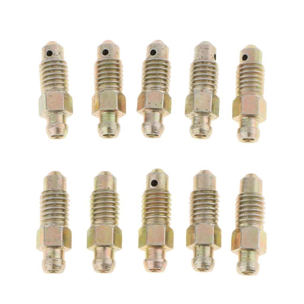 BFHCVDF Carg7 Reproductor de Coche mp3 Reproductor de Coche Tarjeta de Auto mp3 transmisor FM Dorado