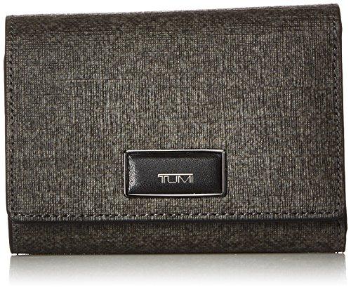 Tumi Women's Belden SLG Tri-fold Wallet, Earl ()