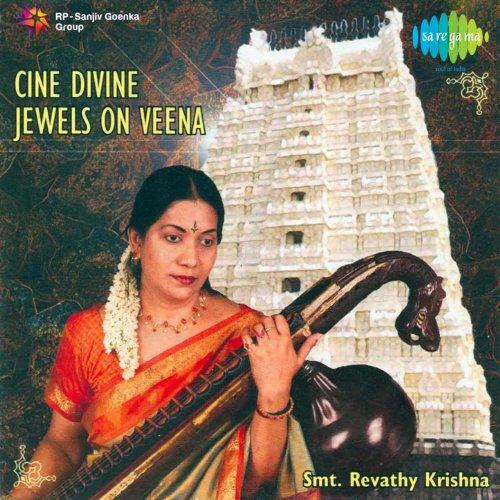 """Thirupathi malaivaazhum (from """"thirumalai thenkumari"""") song by."""