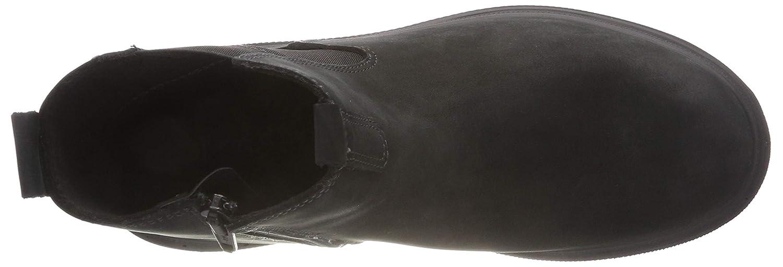 Legero Damen Monta Chelsea Stiefel Stiefel Stiefel  9c307c