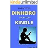 Dinheiro Online com Kindle