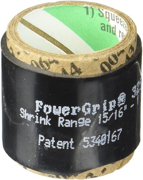 Gates 32954 PowerGrip Hose Clamp nobrandname
