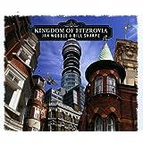 Kingdom of Fitzrovia