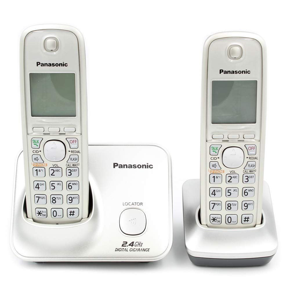 Best Rated in Landline Phones & Helpful Customer Reviews